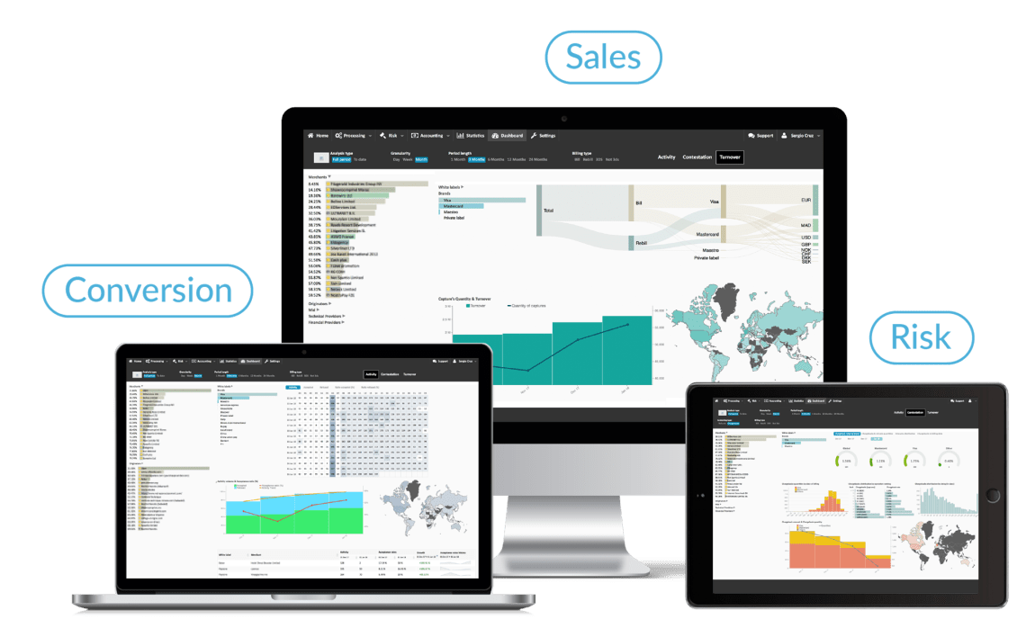 payxpertdashboards
